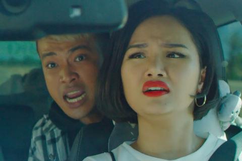 """Miu Lê tham gia phần hai của phim ăn khách """"Nắng"""""""
