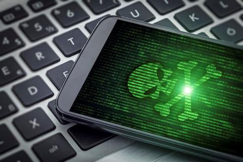 Hai triệu thiết bị Android dính mã độc