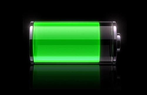 """Đã tìm ra nguyên nhân khiến pin điện thoại ngày càng """"xuống cấp"""" theo thời gian"""
