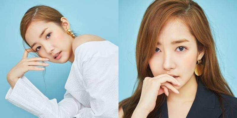 Chia tay Lee Min Ho, Park Min Young thừa nhận sợ yêu lần nữa