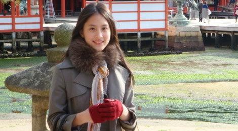 Nghệ sĩ 9X Đài Loan treo cổ tự tử sau khi bị thầy giáo cưỡng hiếp