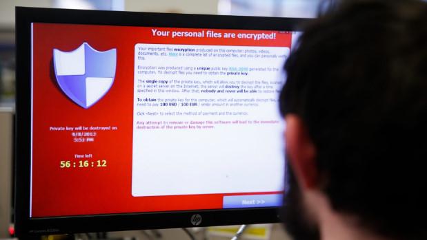 Bkav ra mắt phần mềm phòng mã độc WannaCry