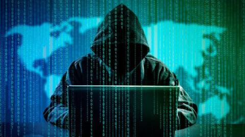 Việt Nam vào danh sách tấn công mạng nhiều nhất thế giới