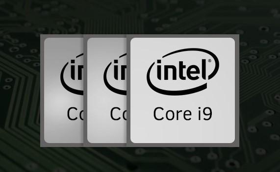 Intel có thể tung ra Core i9 mạnh gấp 1,5 lần Core i7
