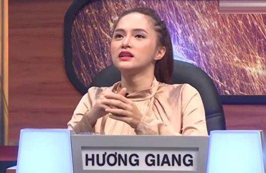 Tại sao VTV, HTV luôn im lặng trước những scandal dậy sóng dư luận?