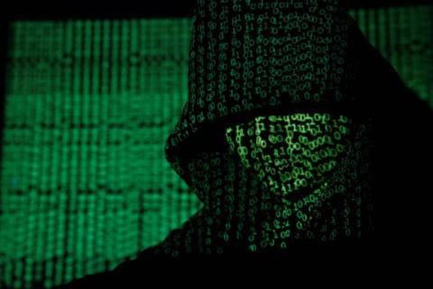 Vì sao WannaCry là lời cảnh tỉnh với cộng đồng tình báo?