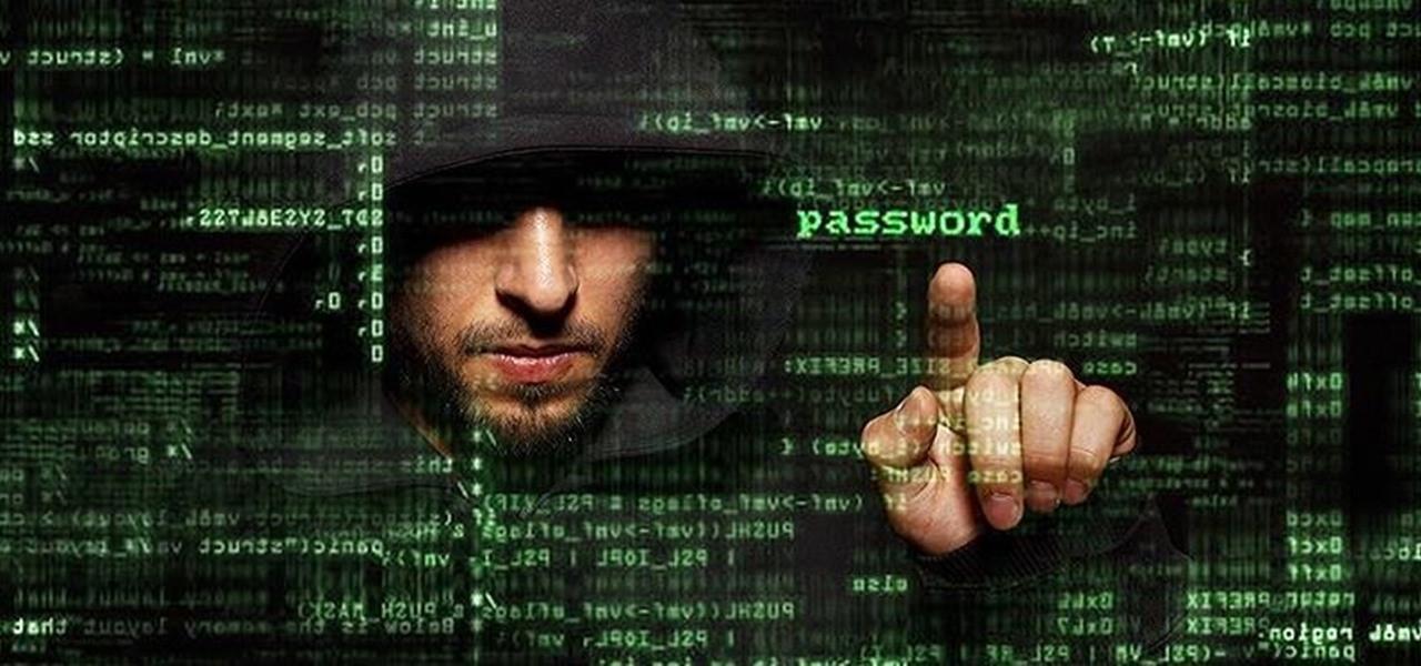 Chuyên gia khuyến cáo không trả tiền chuộc dữ liệu từ WannaCry