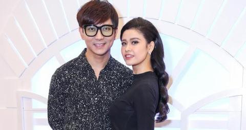 Tim phủ nhận, Trương Quỳnh Anh im lặng với thông tin ly hôn