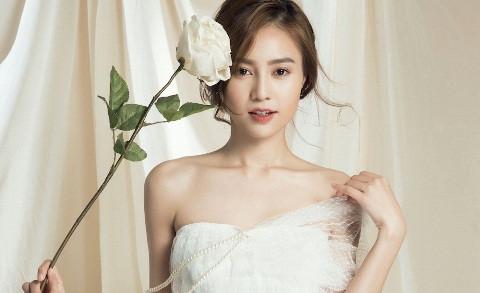 """Loại Angela Phương Trinh, đạo diễn """"Mối tình đầu của tôi"""" mời Lan Ngọc"""