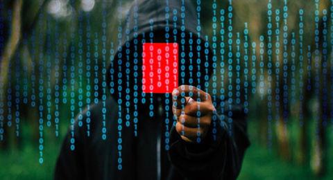 """""""Thuốc đặc trị"""" mọi biến thể của WannaCry tại Việt Nam"""