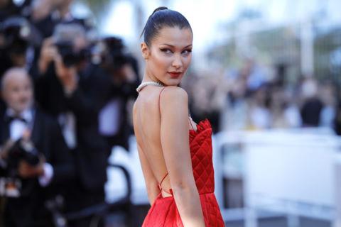 Dàn sao Hollywood nổi bật, nghệ sĩ TQ mờ nhạt trên thảm đỏ Cannes