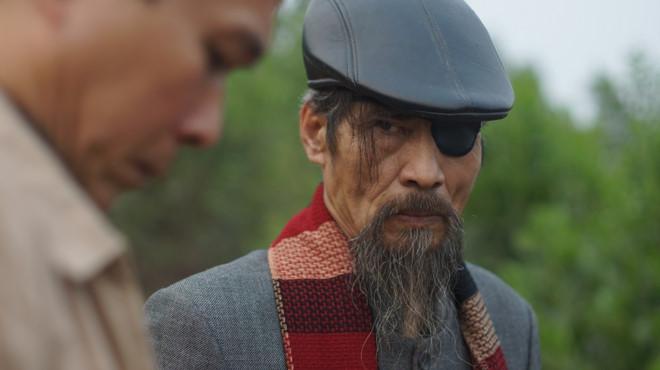 """Sau Bắc Đại Bàng, diễn viên lại mất tên vì bạo chúa Thế """"chột"""""""