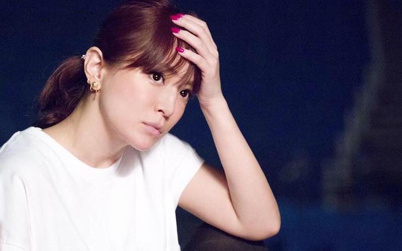 Nữ hoàng nhạc trẻ Nhật Bản thừa nhận sắp bị điếc hoàn toàn