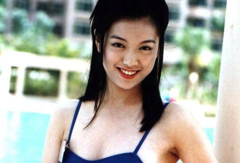 Cựu hoa hậu Hong Kong nhập viện vì bệnh u não diễn biến xấu