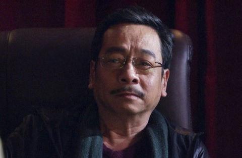 """""""Người phán xử"""" tập 18: Phan Hải tác oai tác quái khi Phan Quân 'chết'"""