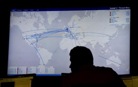Nguy cơ bùng nổ cuộc khủng bố mạng nguy hiểm hơn WannaCry