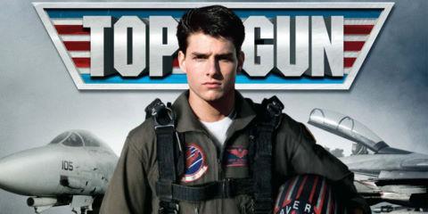 """Tom Cruise xác nhận sẽ tái xuất trong """"Top Gun 2"""" sau 30 năm"""