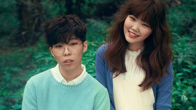 Truyền thông nước ngoài tố nhạc phim Việt đạo ca khúc Hàn