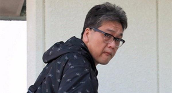 Hôm nay hết hạn giam giữ nghi phạm sát hại bé Nhật Linh