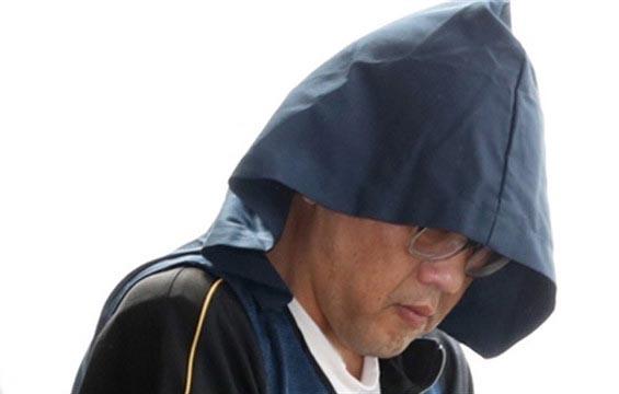 Khởi tố nghi phạm sát hại bé Nhật Linh tội dâm ô và giết người