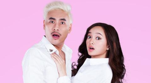 """""""Em chưa 18"""" phá kỷ lục doanh thu của """"Kong"""" tại Việt Nam"""