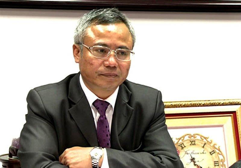 Ông Nguyễn Đăng Chương sẽ thôi chức Cục trưởng sau vụ cấp phép nhạc đỏ