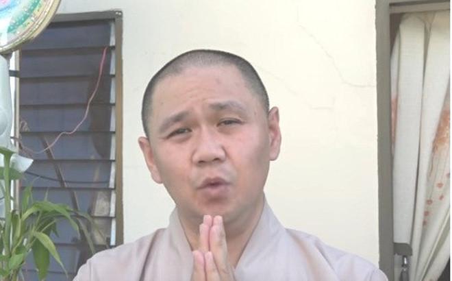 Minh Béo đang trị bệnh ở Vũng Tàu, Sở Văn hóa khuyến cáo ngừng diễn