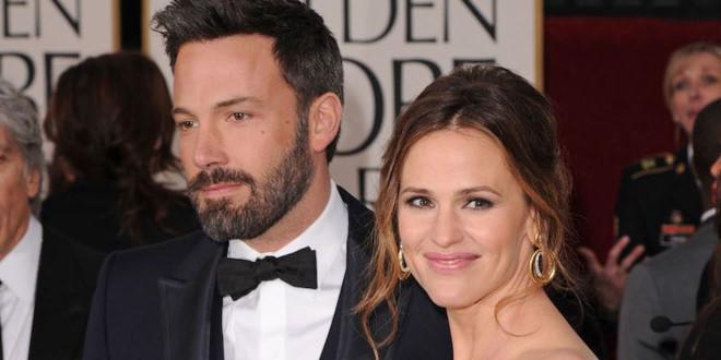Jennifer Garner bức xúc phản pháo trước tin đồn đau khổ sau ly hôn