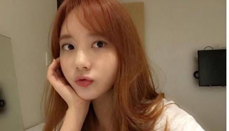 Tiết lộ thêm về cô gái hút cần sa với T.O.P Big Bang