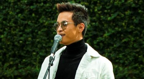 Hà Anh Tuấn cover hit Hồ Ngọc Hà
