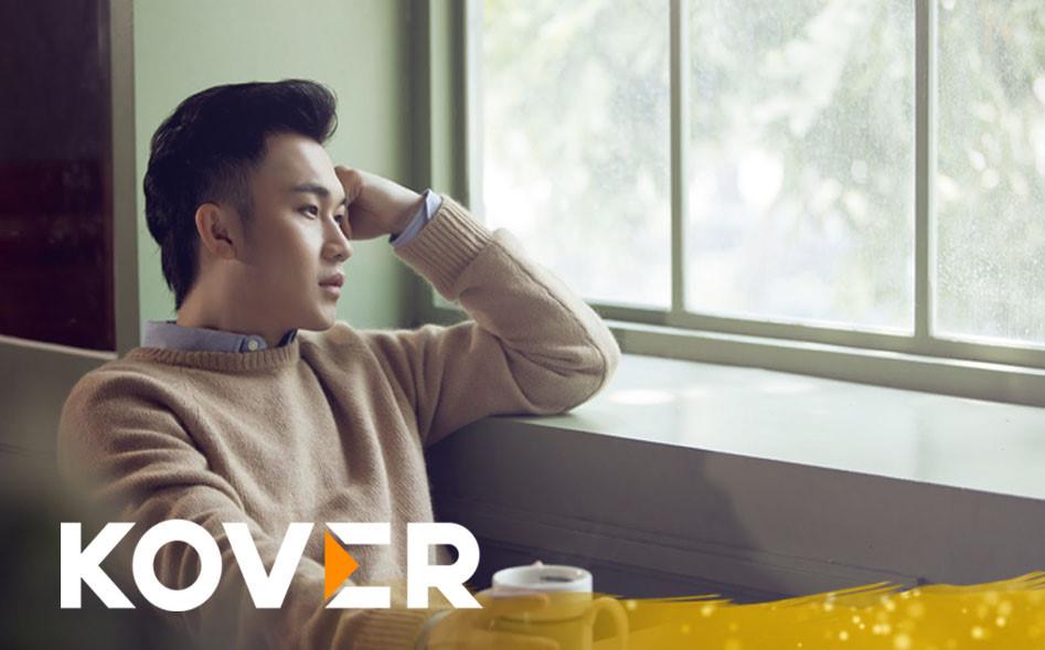 """Dương Triệu Vũ: """"Tôi và Đàm Vĩnh Hưng không làm đám cưới"""""""