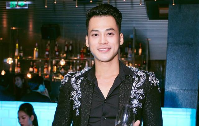 Ca sĩ Phan Ngọc Luân tiết lộ lí do vắng bóng trên sân khấu ca nhạc