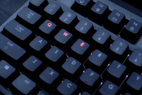 5 bàn phím cơ đáng mua nhất trong tầm giá 2 triệu