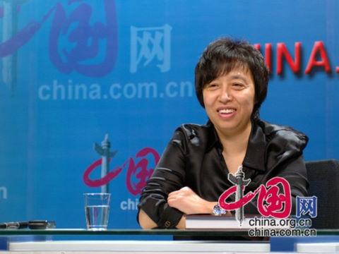 Sao nữ gạo cội Trung Quốc bị tố ép nam sinh quan hệ nhiều năm