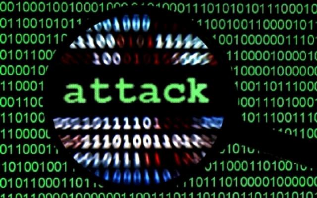 Mỹ chỉ trích Triều Tiên vì đứng sau một loạt vụ tấn công mạng