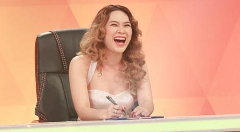 Mỹ Tâm phấn khích trước cô gái cover hit Ưng Hoàng Phúc, Cẩm Ly