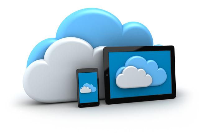 Nên lưu trữ ảnh, dữ liệu trên dịch vụ đám mây nào?