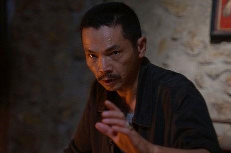 """""""Người phán xử"""" tập 24: Tại sao Lương Bổng không chết?"""