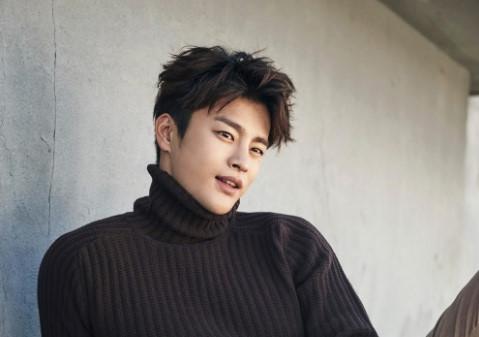 Nam diễn viên Hàn Quốc được miễn nghĩa vụ quân sự