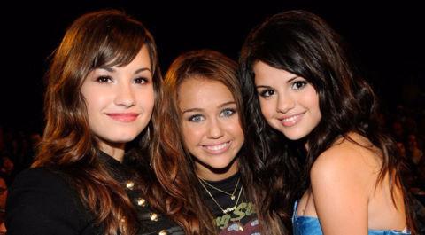 5 scandal đình đám của các công chúa Disney