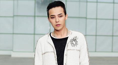"""Báo Mỹ gọi G-Dragon là """"nạn nhân"""" của hệ thống bảng xếp hạng"""