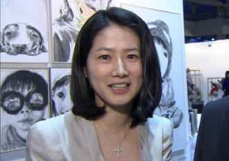 Diễn viên Shim Eunha cấp cứu vì dùng thuốc ngủ quá liều