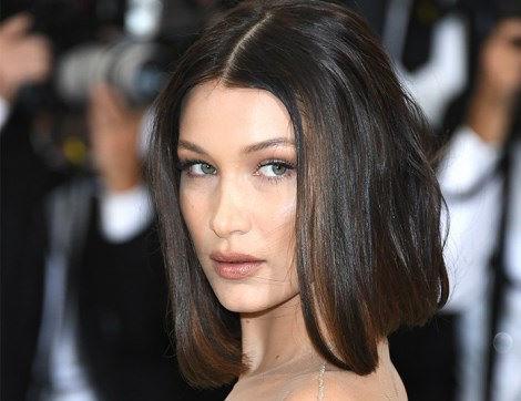 Gợi ý các kiểu tóc ngắn phù hợp từng khuôn mặt