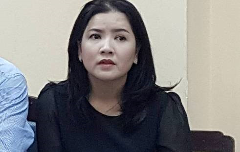 """Ngọc Trinh """"Mùi ngò gai"""": Tôi mất hơn 600 triệu đồng vì Nhà hát Kịch"""