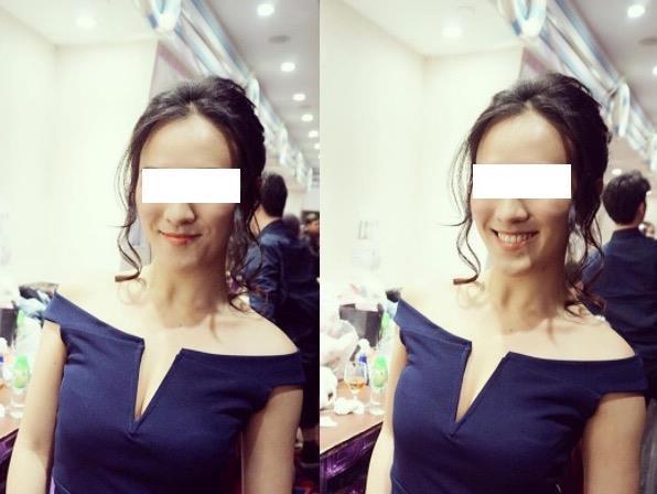 Bạn gái, bạn trai bán thời gian: Nghề bị xã hội khinh rẻ ở Hong Kong