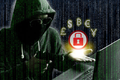 Virus tống tiền mới tấn công sân bay, ngân hàng khắp châu Âu