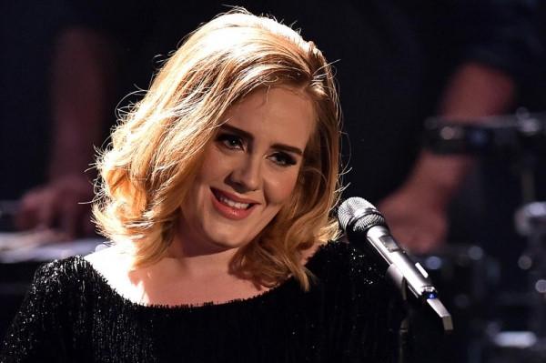 Adele sẽ ngừng lưu diễn vòng quanh thế giới trong nhiều năm?