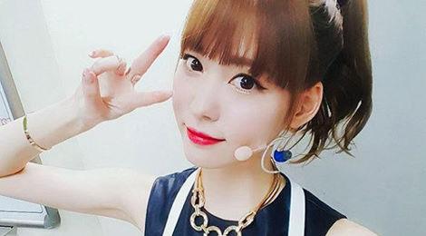 Thành viên người Nhật nhóm nhạc I.C.E tố CEO Hàn Quốc sàm sỡ