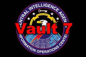 CIA có thể xâm nhập vào máy tính cả khi không có Internet?