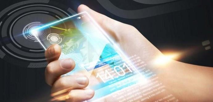 10 năm nữa smartphone sẽ như thế nào?